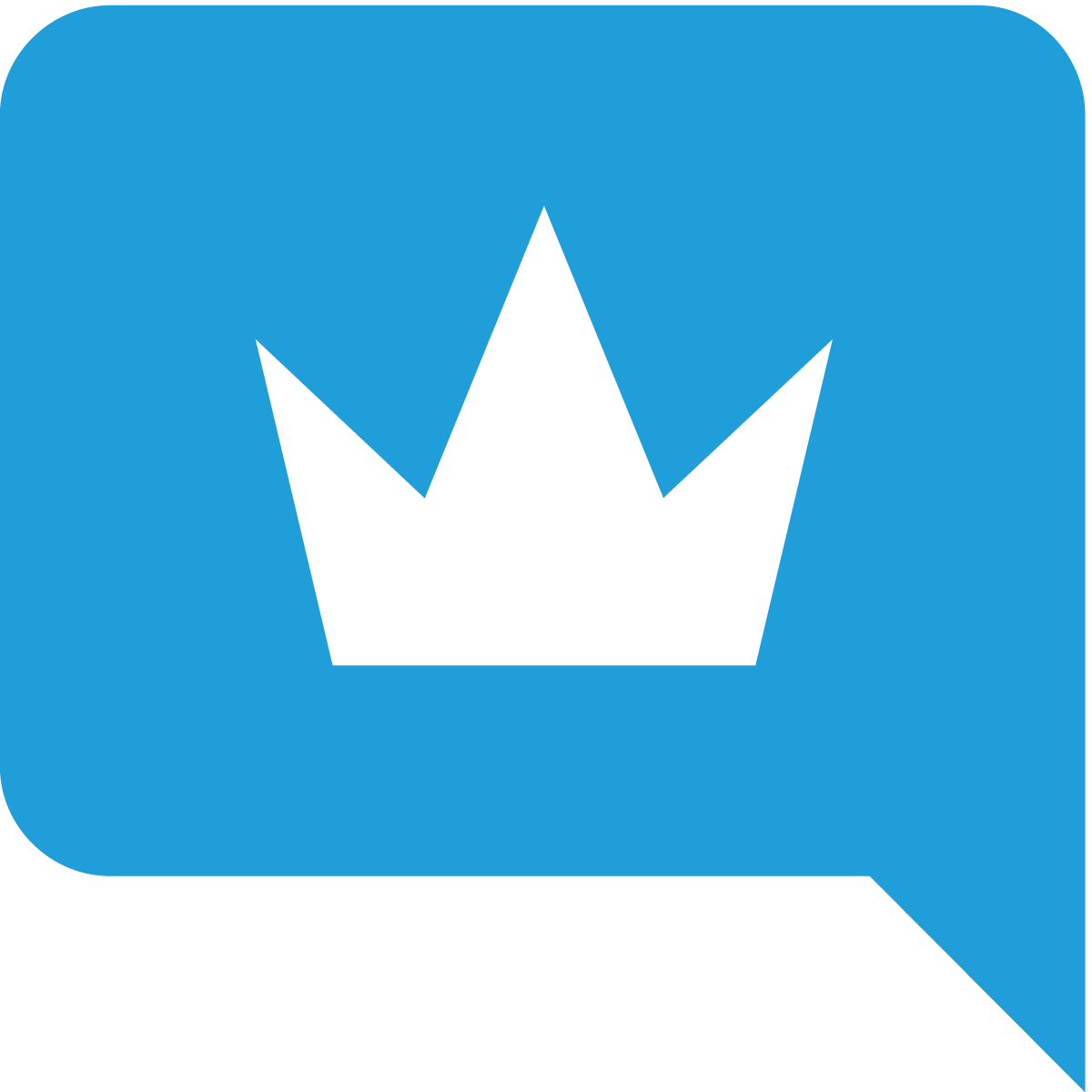 King Com.De
